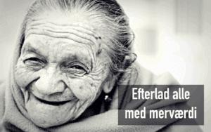 Bering & Søgaard - Merværdi