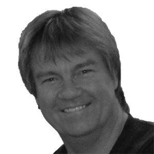 Steen Leithoff, foredragsholder og coach