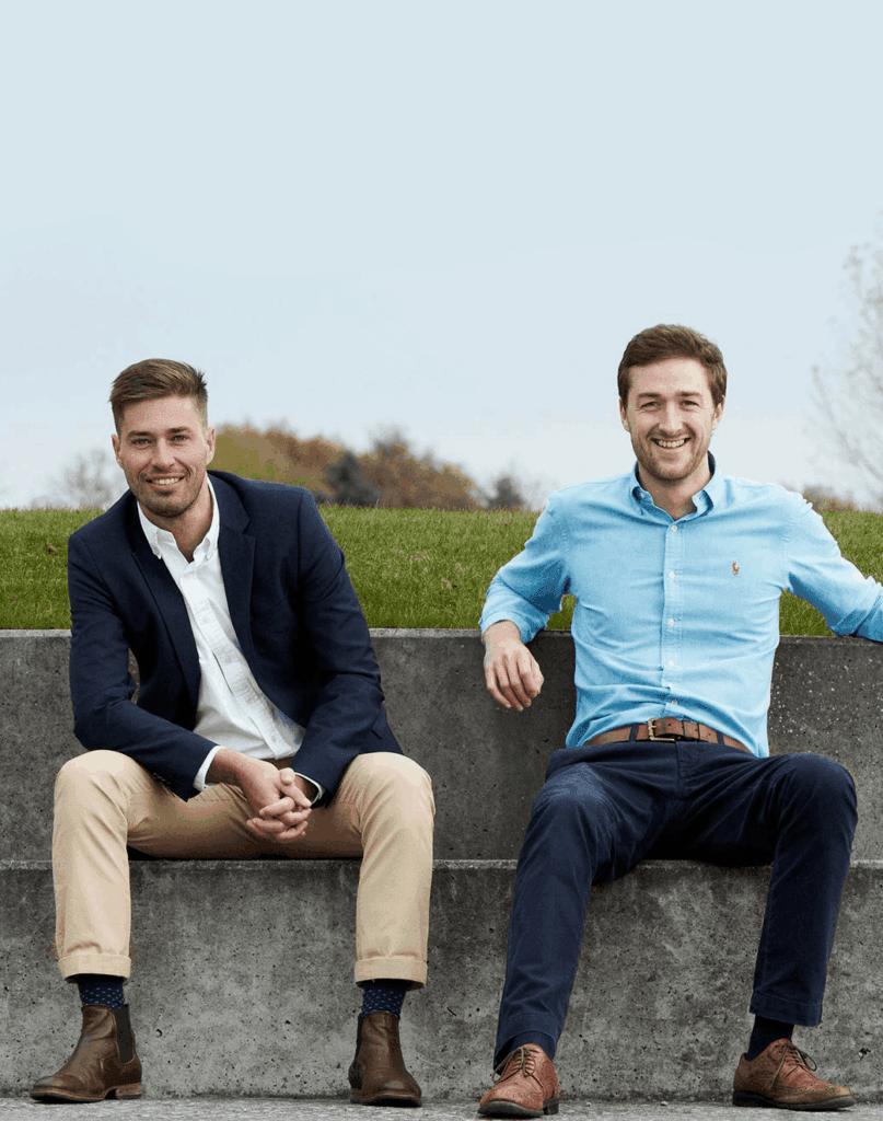 Personlig udvikling og coaching | bering & søgaard – tænk dig til resultater
