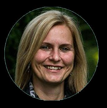 Karina brogaard reference