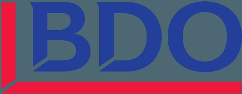 Ibdo logo