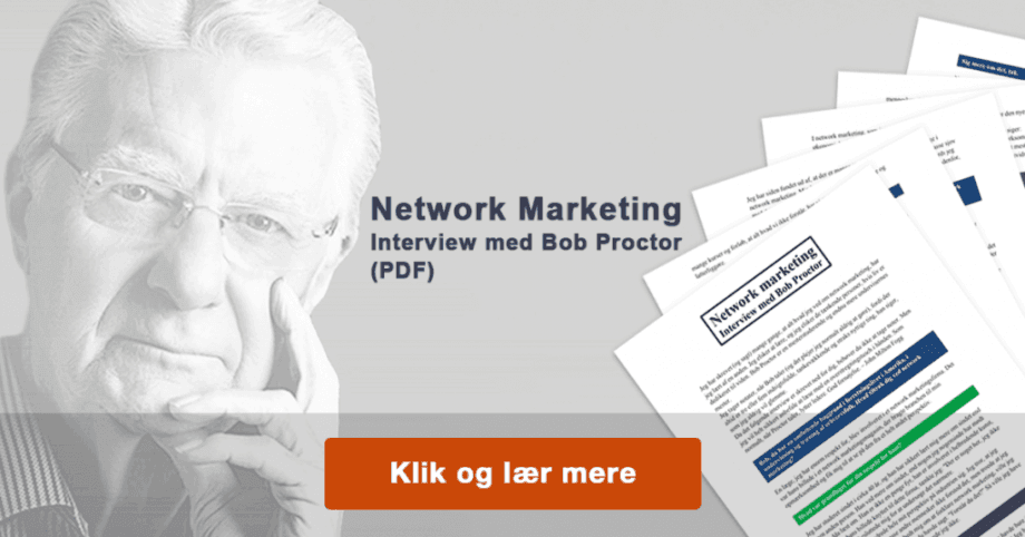 network marketing web