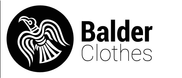 BalderClothes Skjorter til mænd herretøj
