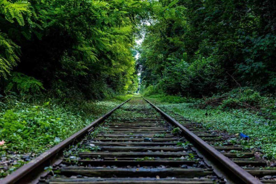 Mentaltræning – Træn dit sind – Bering & Søgaard