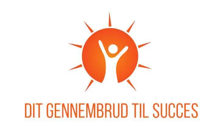dgts logo