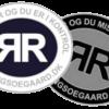 Bering & Søgaard - Vindermønten